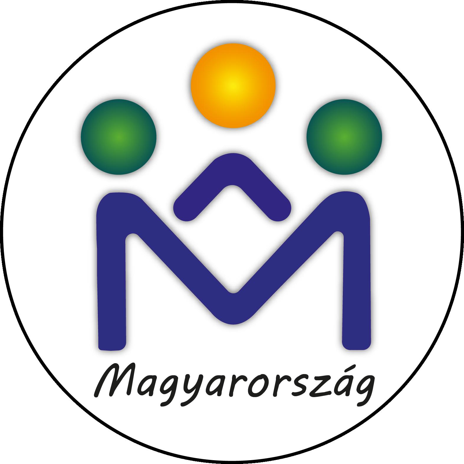 GEMME MAGYARORSAG